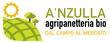 Agripanetteria A'nzulla